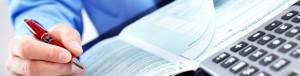könyvelés, adótanácsadás, bérszámfejtés